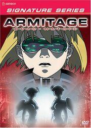 Armitage Dual-Matrix DVD Cover.jpg