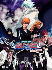 Bleach The Movie 2 The DiamondDust Rebellion DVD Cover.jpg