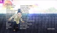 Boruto Naruto Next Generations Episode 40 Credits