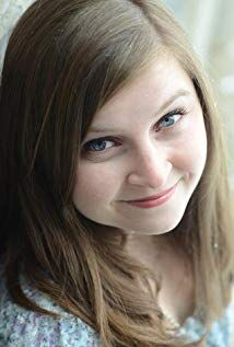 Lizzie freeman pic.jpg
