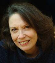 Pam Dougherty.jpg