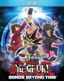 Yu-Gi-Oh! Bonds Beyond Time 2011 Blu-Ray Cover.jpg