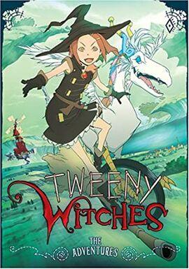 Tweeny Witches- The Adventures.jpeg
