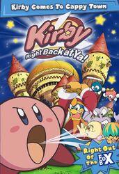 Kirby Right Back at Ya DVD Cover.jpg