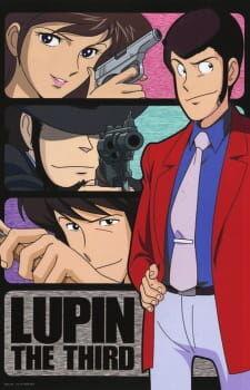Lupin III Part II.jpg