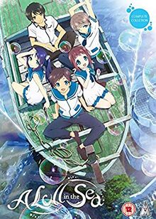 A Lull in the Sea DVD Cover.jpg