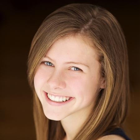 Abigail Moorhead