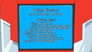 Digimon Fusion Episode 1 Credits