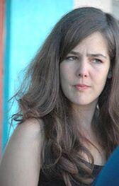Jennifer Seman.jpg