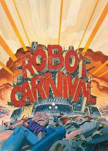 Robot Carnival.png