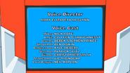 Digimon Fusion Episode 3 Credits Part 1