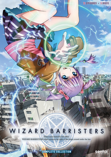Wizard Barristers 2016 DVD Cover.png