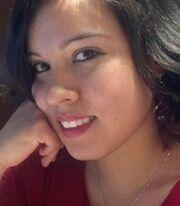 Alyssa Galindo.jpg