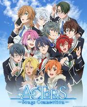 ACTORS KeyArt-833x1024.jpg
