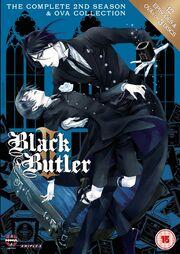 Black Butler II DVD Cover.jpg