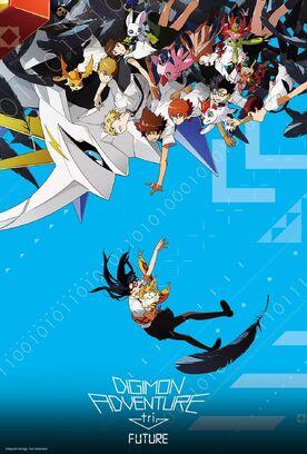 Digimon Adventure tri Chapter 6 Future.jpg