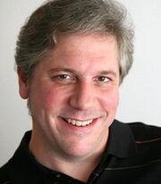 Mark X. Laskowski.jpg