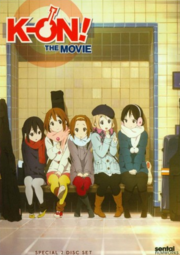 K-On The Movie 2011 DVD Cover.png