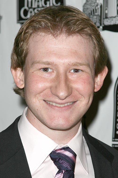 Adam Wylie