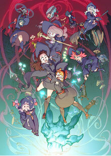Little Witch Academia Movie Poster.jpg