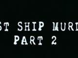 Ghost Ship Murder Part 2 (Case Closed Episode)