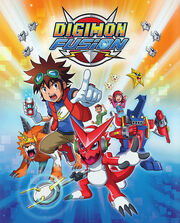 Digimon Fusion Poster.jpg