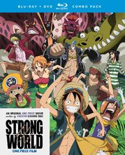 One Piece Film Strong World Blu-Ray Cover.jpg