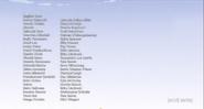 Boruto Naruto Next Generations Episode 37 Credits