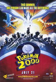 Pokémon The Movie 2000 Poster.jpg