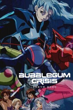 Bubblegum Crisis- Tokyo 2040.jpeg