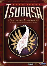 Tsubasa RESERVoir CHRoNiCLE 2005 DVD Cover.jpg