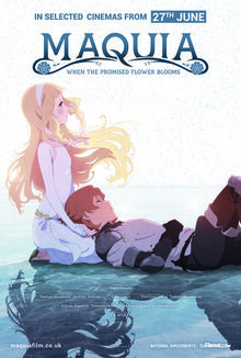 Maquia When the Promised Flower Blooms Poster.jpg