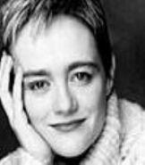 Elinor Holt
