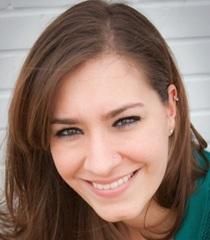 Andrea Freyberg