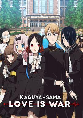 Kaguya-sama- Love is War.jpeg