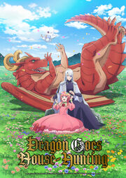 Dragon-Goes-House-Hunting-KV-1-Original-with-Logo-and-Copyright-1448x2048.jpg