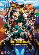 World Heroes% 27 Mission Key Visual 2