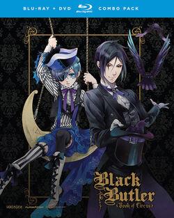 704400059414 anime-black-butler-book-of-circus-primary.jpg