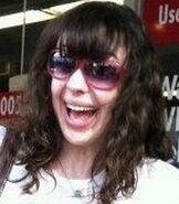 Emily Frongillo
