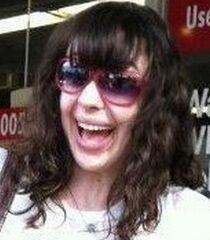 Emily Frongillo.jpg