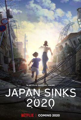 Japan Sinks- 2020.jpeg