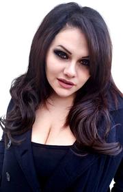 Lauren Landa new.WEBP