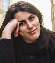BTVA Portrait FULL.jpg