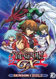 Yu-Gi-Oh GX 2004 DVD Cover.jpg