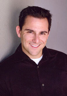 Michael P. Greco.jpg