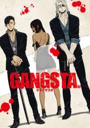 Gangsta..jpg