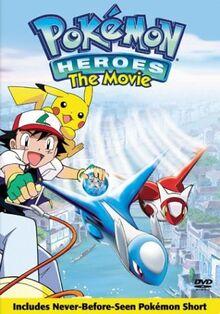 Pokémon Heroes The Movie 2002 DVD Cover.jpg