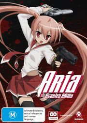 Aria the Scarlet Ammo DVD Cover.jpeg