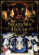 Shadowshouse KV English-724x1024
