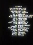 Beyblade Burst Turbo Episode 12 2018 Credits